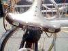ben-ss-takara-mixte-03.jpg